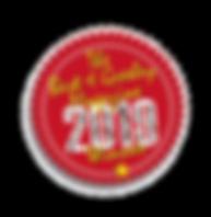 2019-Emblem_edited.png