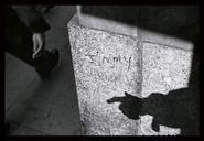 Street Mysteries 1984