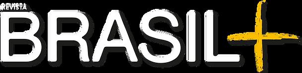 Logo Brasil+.png