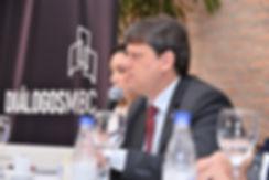 debate-brasil-competitivo--dilogos-mbc--