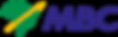 Logo MBC-27.png