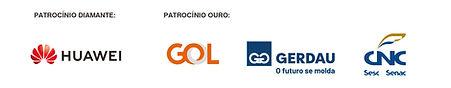 Logos site dialogos-22.jpg