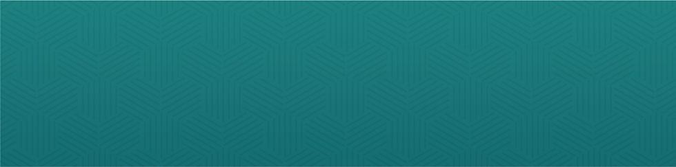 Diálogos_MBC_Web_-_banner_Wix_(1).jpg