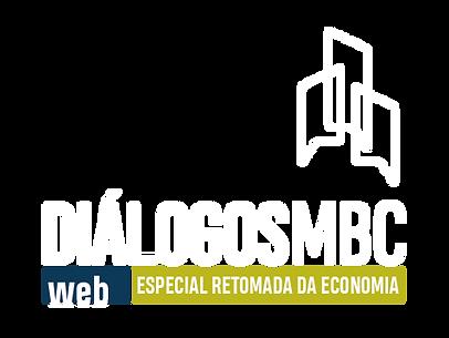 Diálogos_MBC_Web_-_Carlos_Da_Costa-25.p