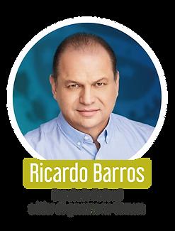 Diálogos MBC Web - Ricardo Barros-21.png