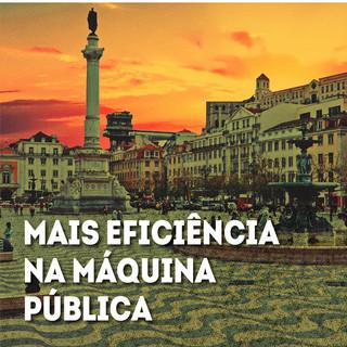 Revista Brasil+ 10ª ed - posts redes soc