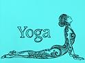 PicsArt_07-06- yoga.png