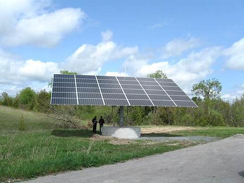 solar-energy-system-installation.jpg