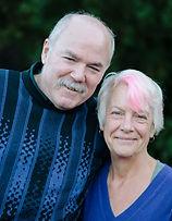 Jay & Diana Photo.jpg