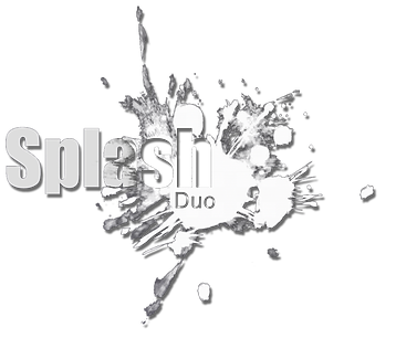splash transparent (white).png