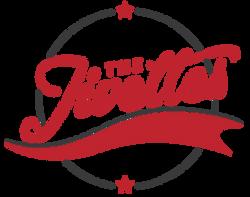 Jivettes logo