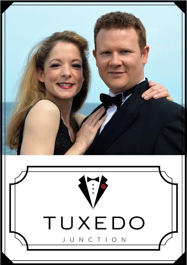 Tuxedo Junction Poster.jpg