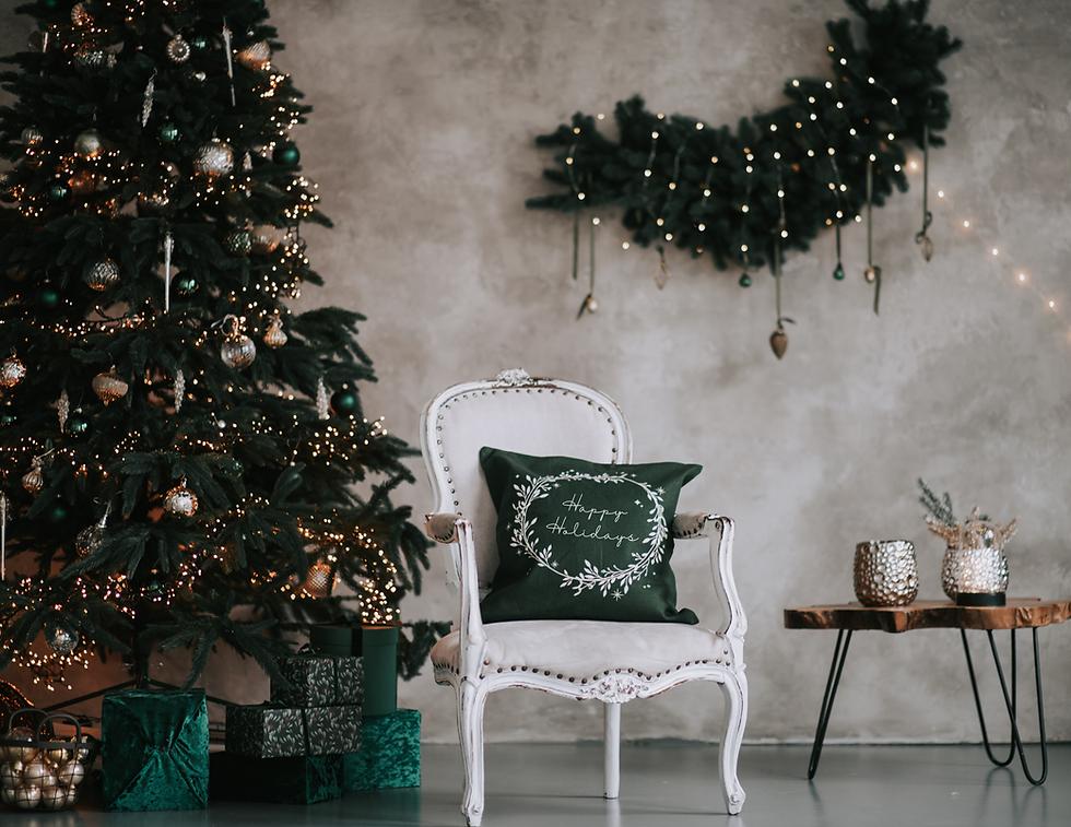 Christmas Wallpaper copy.png