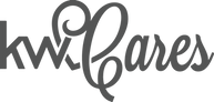 Kw Cares Logo Gray.png
