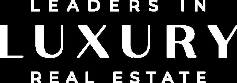 LEADERS IN LUXURY.png