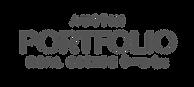 Portfolio Gray Padded Logo.png