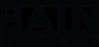 Bain Residential_Logo_SolidBlack.png