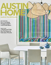 Austin Home Magazine.jpeg