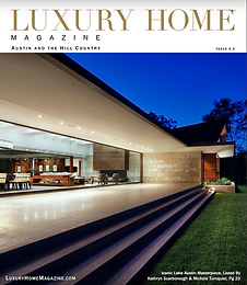 luxury home magazine.png