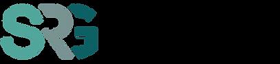 SRG Logo.png
