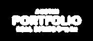 APRE-Temp-Logo-White-with-border.png