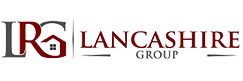 lrg logo 2.png