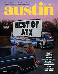 Austin Monthly Magazine.jpeg