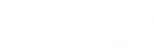 APRE-Temp-Logo-White.png
