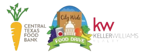 Citywide FoodDrive.png