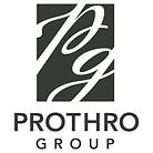 prothro group logo.png