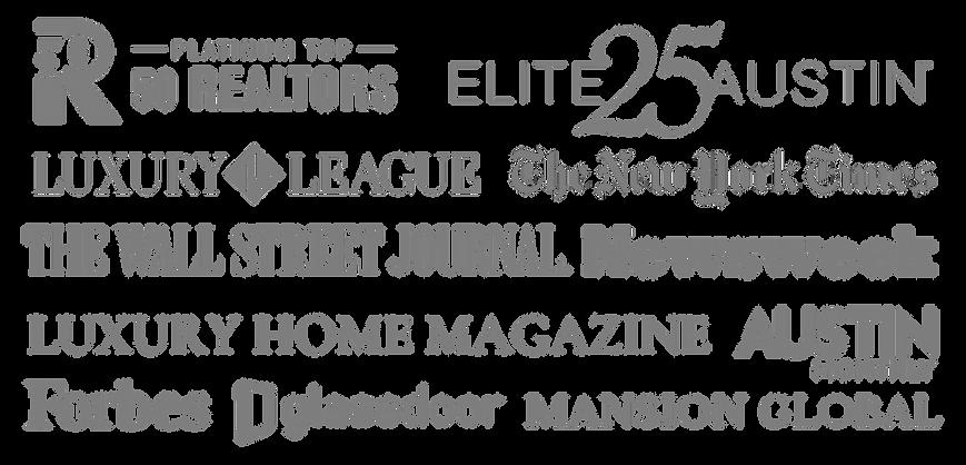 Logos%20Media_edited.png