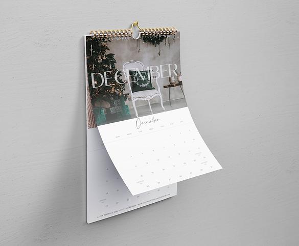 Calendar Mockup 2.png