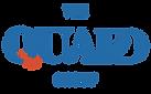 quaid group logo.png