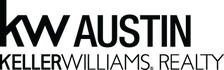 KW-Austin-Logo-Black.png