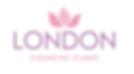 London Cosmetic Clinc