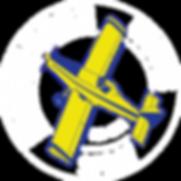 KSS Logo - White.png