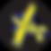 KSS Logo - Black.png