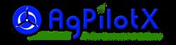 agpilotx-logo_medium