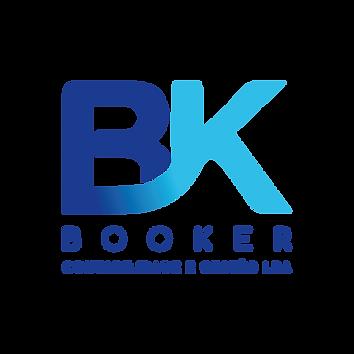 Booker_2020_NOVO.png