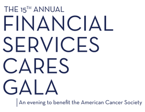 FSCG_2020_logo.png