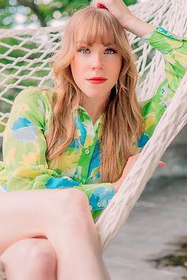 Emma Myles.jpg