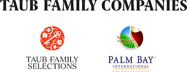Taub Family + Palm Bay Logo.jpg