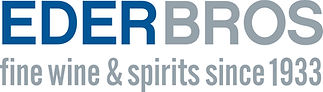 Eder Bros Logo.jpg