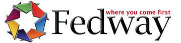 Fedway Revised Logo.jpg