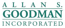 Goodman_logo_335U.jpg