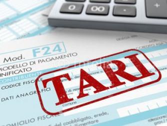 Magazzini, attività commerciali medio-grandi e le aree produttive esclusi dalla Tari