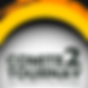 LogoWEB-comite2tournay.png