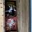 Thumbnail: PENDLEBURY Ottoman/chest