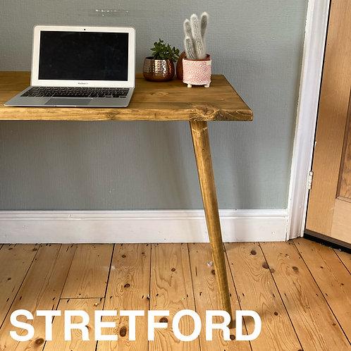 STRETFORD Desk