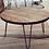 Thumbnail: HEBDEN BRIDGE Coffee Table